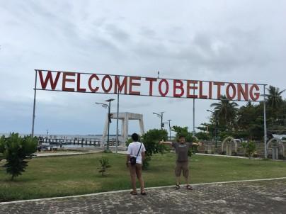 belitung-2016_161228_0007