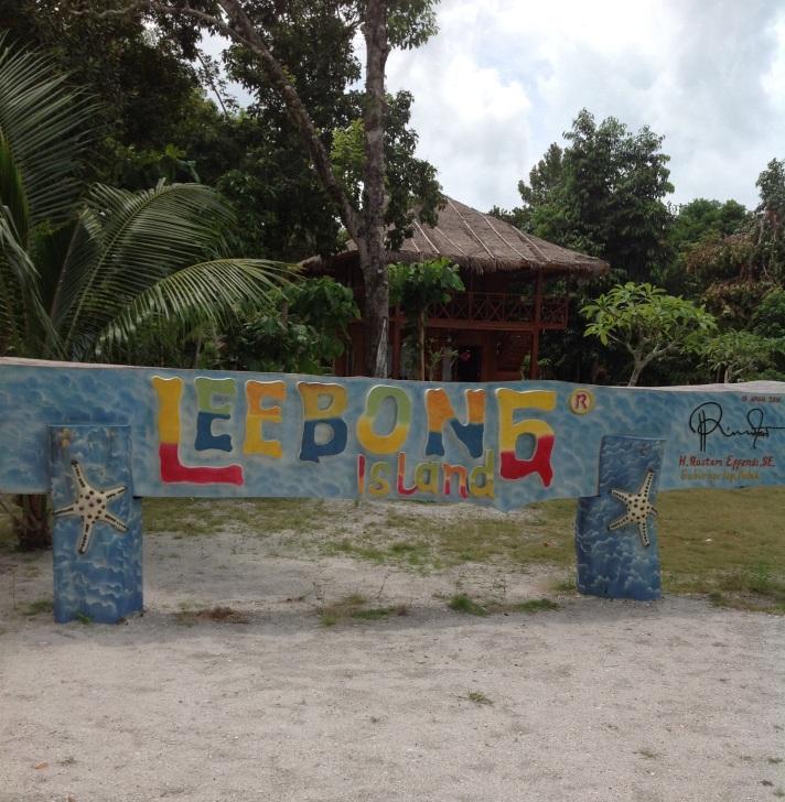 leebong_island